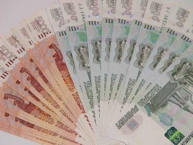 В Краснодаре пенсионер стал посредником взятки в 2 млн рублей