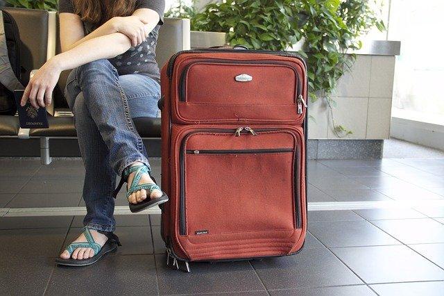 На Кубани с 1 июля смогут заселяться в отели переболевшие COVID-19 туристы и вакцинированные