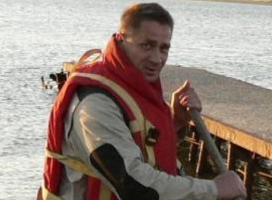 В Темрюкском районе мужчина спас девять человек за одну ночь