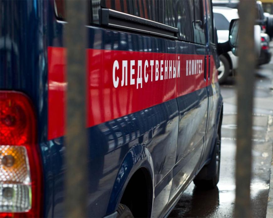 В Армавире СК проводит проверку по инциденту на очистных сооружениях, где пострадали рабочие
