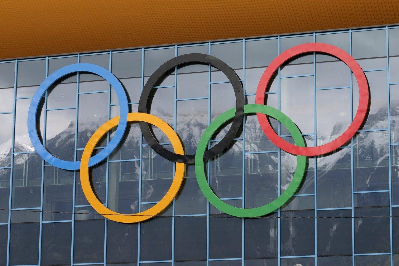 Кубанским спортсменам выплатят более 27 млн рублей за участие в Олимпийских играх