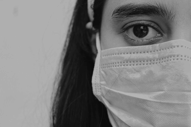 За период пандемии у 63 тысяч человек на Кубани выявлен коронавирус