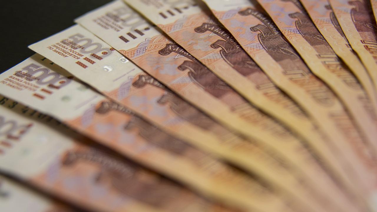На Кубани осудят членов финансовой пирамиды