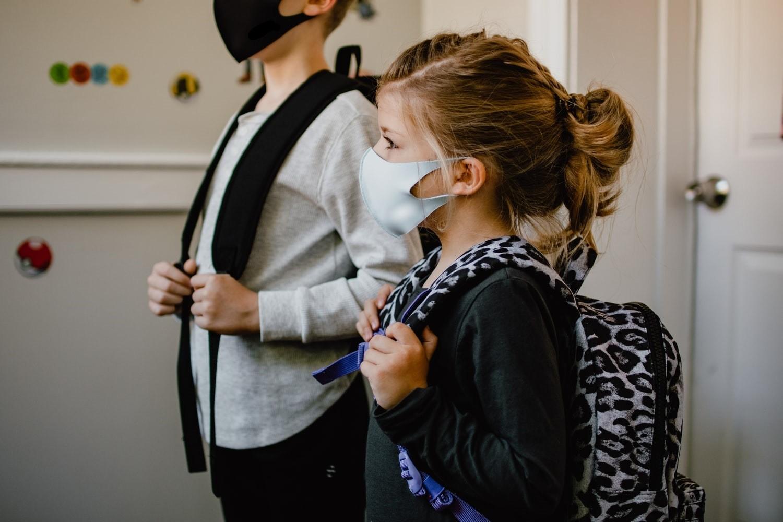 На Кубани коронавирус выявили у 217 человек, среди них 27 детей
