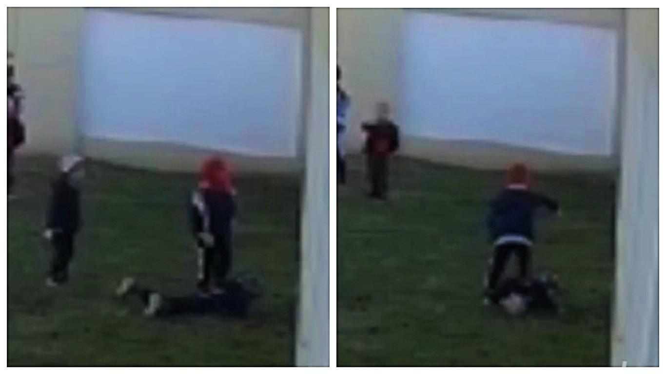 В Краснодаре СК проверит частный детсад, где избили мальчика