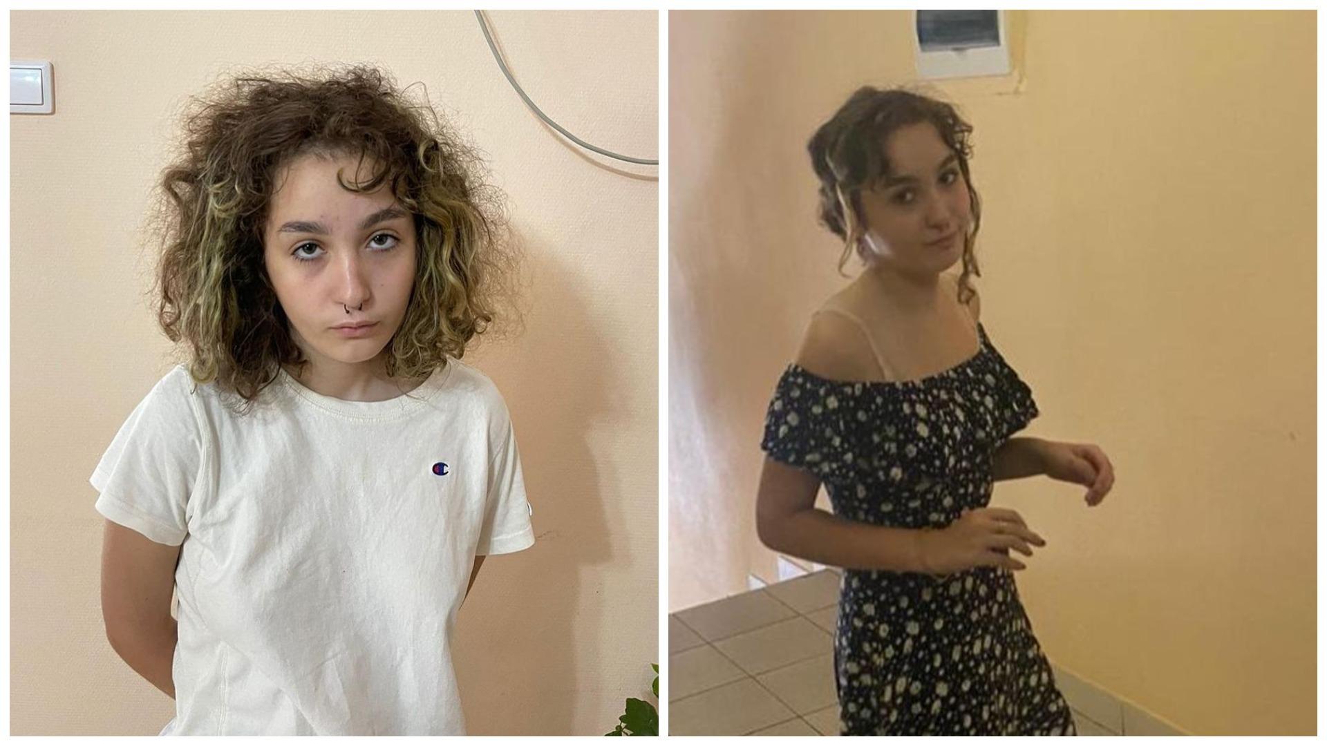 В Геленджике разыскивают девочку, сбежавшую из психокоррекционного центра