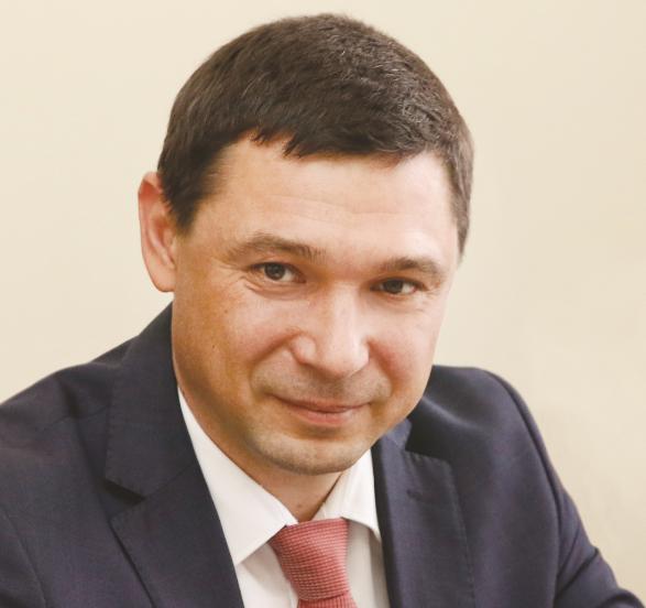 Евгений Первышов покинул пост мэра Краснодара