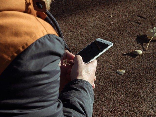 ФСБ вычислила отправителя ложных сообщений о минировании краснодарских вузов