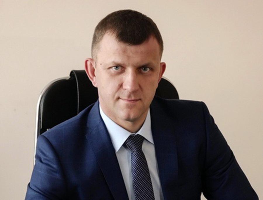 Исполняющим обязанности главы Краснодара станет Евгений Наумов