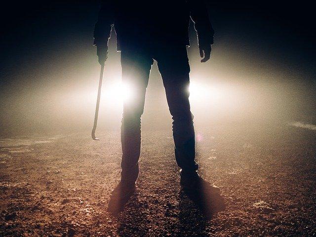 В Краснодаре убийца глухонемой девушки приговорен к 23 годам колонии