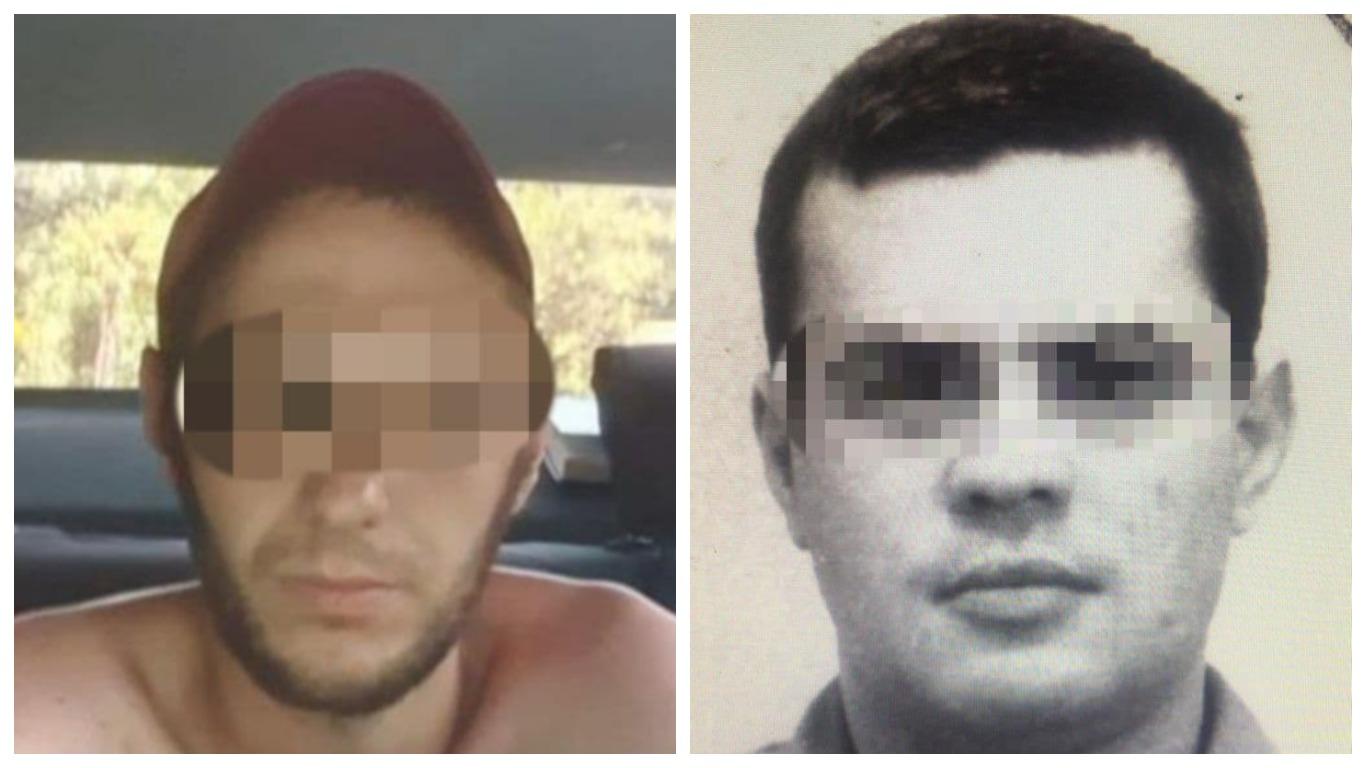 В Краснодаре задержали второго беглеца из психбольницы