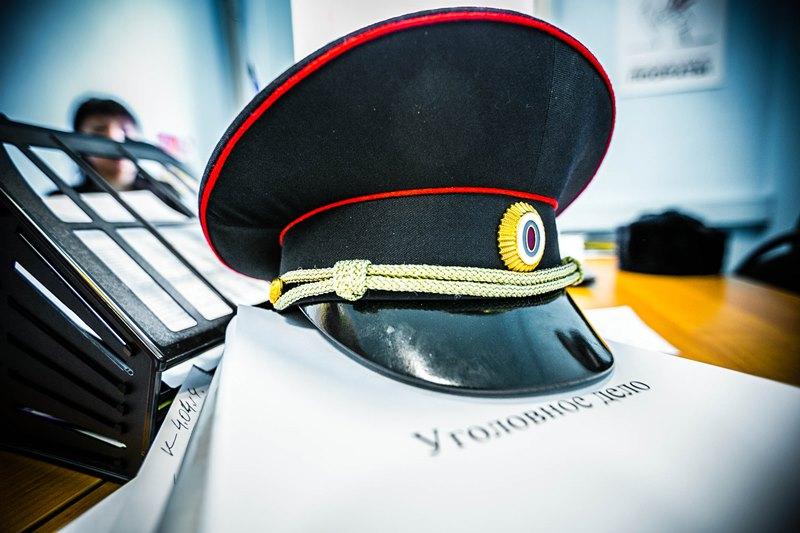 В Краснодаре возбуждено уголовное дело после хищения 880 тысяч рублей при ремонте дороги