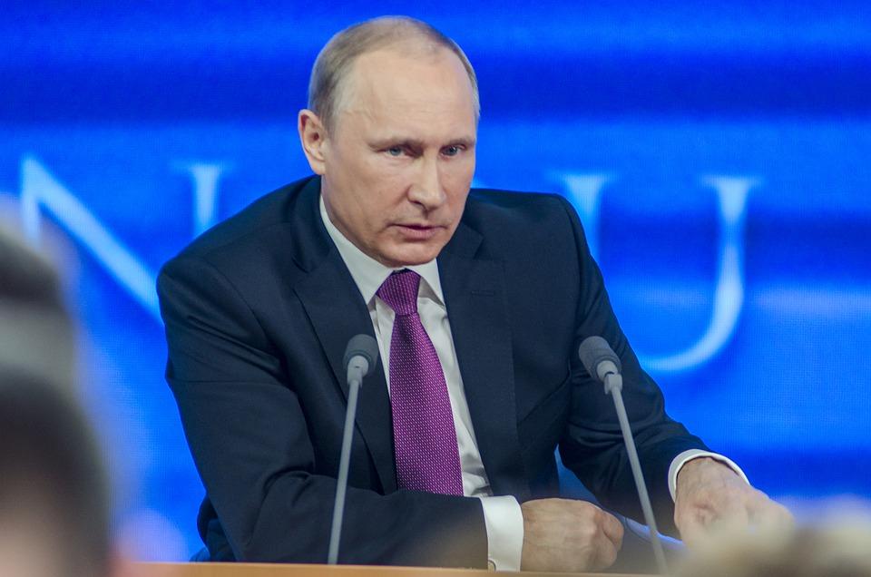 Путин порекомендовал премьеру Израиля осмотреть олимпийские объекты в Сочи