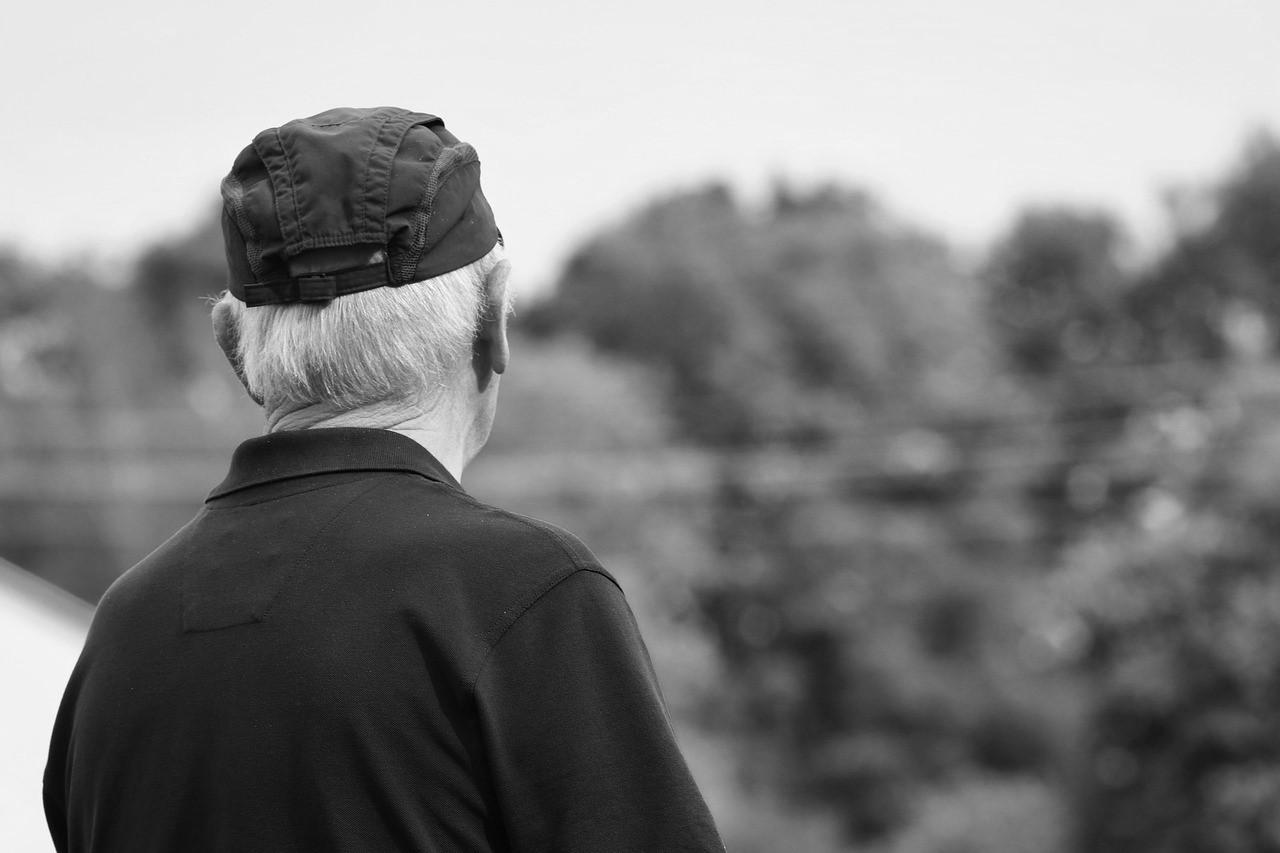 В Новороссийске у пенсионера случился сердечный приступ из-за ссоры в семье, его спасли полицейские